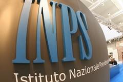 Reddito di cittadinanza in Puglia, l'Inps chiarisce alcuni aspetti della richiesta