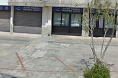 La sede INPS di Carbonara a rischio chiusura. Decaro: «Impegnati a evitare disagi»