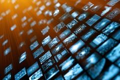 Internet senza limiti e le serie tv più amate a soli 20,90 euro con il pacchetto Sky+Fastweb