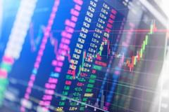 Migliori-investimenti.com: il sito dedicato ai migliori investimenti online