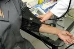 Niente esenzione dal ticket per i malati di ipertensione. All'asciutto 200.000 pazienti in Puglia