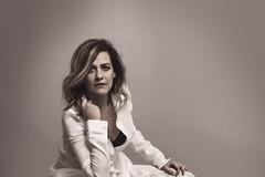 """Irene Grandi a Sammichele per la 53° edizione della """"Sagra della Zampina"""""""