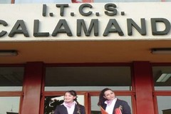 Municipio IV, torna lo sportello d'ascolto per i ragazzi nell'istituto Calamandrei