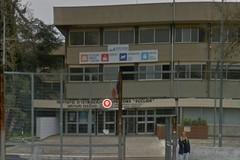 Inizia l'anno scolastico all'Euclide-Caracciolo di Bari, oggi l'accoglienza delle prime