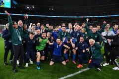 Casamassima e Triggiano fanno dietrofront, niente maxischermo per Italia-Inghilterra