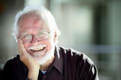 Il premio Nobel Jacques Dubochet ospite dell'Università di Bari