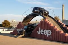 Maldarizzi presenta il nuovo Jeep Wrangler