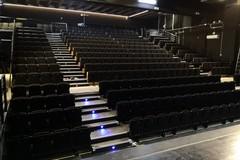 Bari, una nuova sala da 400 posti per un Kismet rinnovato