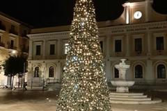 Bari, fine settimana di eventi di Natale. Ecco tutti gli appuntamenti