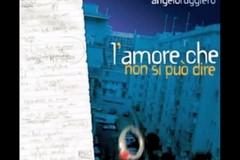 L'amore che non si può dire di Angelo Ruggiero