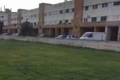 Centro raccolta a Catino, Cavone: «La scelta del luogo va condivisa con i cittadini»