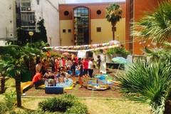 Puglia, scuole in DDI ma gli asili nido sono aperti