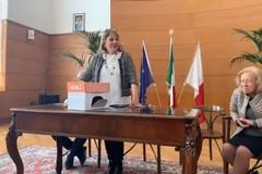 Elezioni a Bari, si entra nel vivo. Ecco l'ordine dei candidati sulle schede
