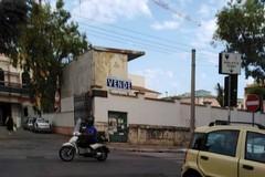 Bari, in vendita l'ex Arena Giardino, dalle luci dei riflettori all'abbandono