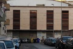 Ex cinema del Redentore a Bari, le luci stanno per riaccendersi?