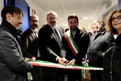 Noicattaro, nuova sede per il centro di coordinamento e formazione del 118