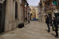 Coronavirus, Altamura (Bari) si blinda per Natale