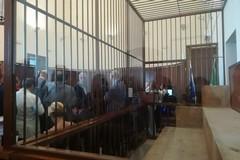 Strage Ferrotramviaria, in tribunale si discute sulle costituzioni di parte civile