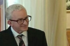 Scomparso un 60enne a Capurso, l'appello social per ritrovarlo