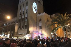 La Befana vien dall'Alto, il 6 gennaio la seconda edizione a Bari in via Sparano