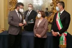 Giorno della memoria, in Prefettura a Bari consegnate le medaglie d'onore
