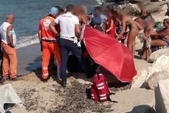 Turista si sente male a Pane e Pomodoro, soccorsa dal 118