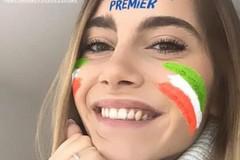 """""""Inneggia"""" a Salvini e Facebook la blocca, la consigliera Manginelli: «Assurdo»"""