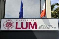 Un corso di medicina alla LUM in collaborazione col Miulli, c'è il sì della Regione Puglia