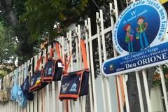 Priorità alla scuola Puglia: «Per combattere i virus ragazzi in presenza»