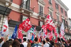 Scuola, stop al doppio turno nell'area metropolitana di Bari dal 3 novembre