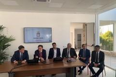 Ex Om di Bari, il ministro Boccia si impegna per la mobilità