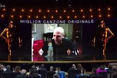 Bari, Checco Zalone batte la Pausini e trionfa ai David di Donatello