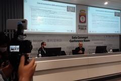 Puglia, nel settore cultura nate 147 imprese e creati oltre 4 mila posti di lavoro