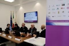 In Puglia 100 mila malati di tumore, il 75% promuove la sanità regionale