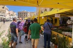 Crisi legata al Covid, aumenta la povertà in Puglia, ma anche la solidarietà