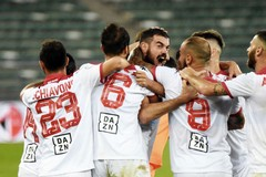 Calcio e social, SSC Bari nella top ten europea dei club di terza serie su Instagram
