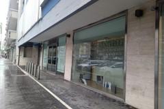Bari, ancora negozi storici che chiudono, ora tocca a Ventrelli e Monachino