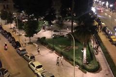 Bari, l'eterna lotta tra cittadini e locali all'Umbertino ad una svolta?