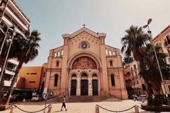 Bari, presto la riqualificazione di largo Monsignor Curi, a Madonnella