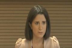 Consiglio regionale della Puglia, ai 5 stelle la vicepresidenza ma la Laricchia piange in aula