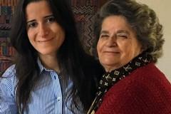 Covid, muore la nonna della consigliera regionale Antonella Laricchia