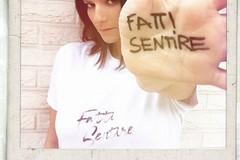 Laura Pausini a Bari il primo ottobre
