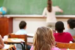 Bari, nuovo anno scolastico e vecchi problemi, all'appello mancano i docenti