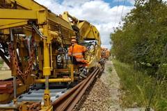Ferrovie Sud-Est, da settembre tornano i treni sulla linea Taranto-Putignano