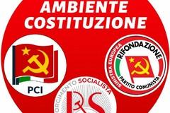 Regionali in Puglia, i risultati di Lavoro Ambiente Costituzione