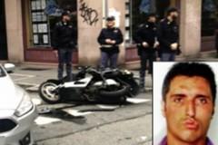Morì in scooter a Torino dopo inseguimento con la Polizia. Indagato 28enne del Barese