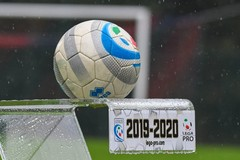 Lega pro, media punti per decidere la quarta promossa. Carpi avanti al Bari