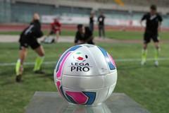 Serie C, si inizia il 27 settembre. Non si farà la coppa Italia