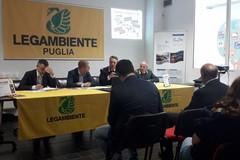 Illegalità Ambientale, Puglia al terzo posto in classifica