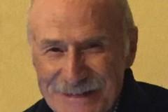 Puglia, addio al professor Leo Guaricci ex direttore della Asl e del Miulli